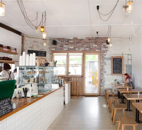 coffee shop retail design coffee shop design retail design wee jeanie melbourne