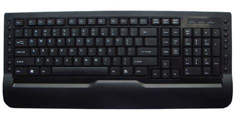 Keyboard Komputer Advance china new model multimedia computer keyboard st mkb250