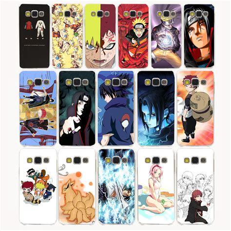 Anime 0072 Casing For Galaxy J7 Prime Hardcase 2d sasuke for samsung galaxy anime store