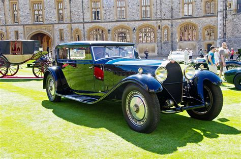1931 bugatti royale kellner coupe 20 most expensive cars sold at auction page 19 of 20