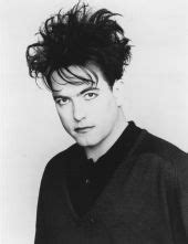 The Cure | Music Biography, Streaming Radio and
