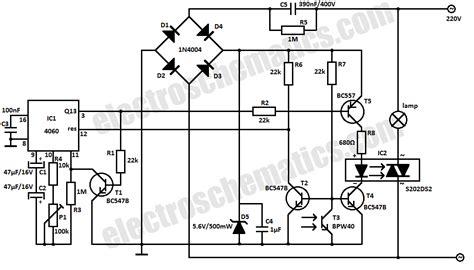 Lu Led Otomatis rangkaian led dan resistor 28 images rumus mengitung