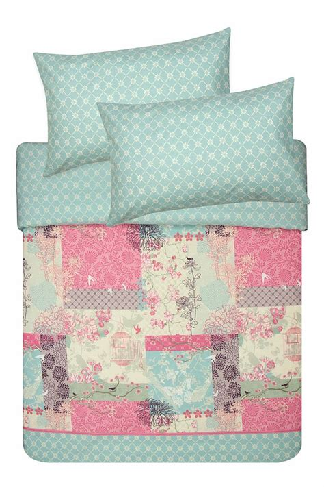 Mr Price Duvet Covers pin by peggy simmons on bedding deux
