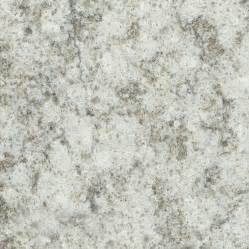 shop allen roth ash quartz kitchen countertop