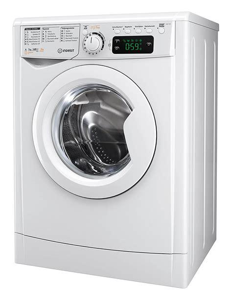 Waschmaschine Und Trockner 7 by November 2018 Waschmaschine Trockner Kombi Infos