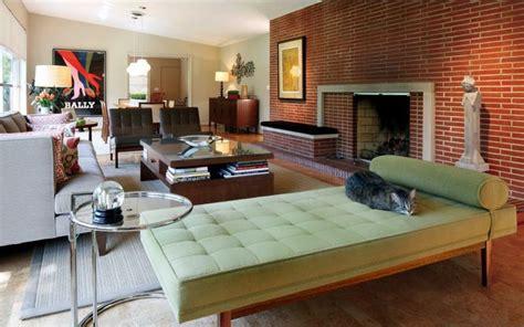 best modern living room furniture vintage home 50 best images about vintage furniture and home design on