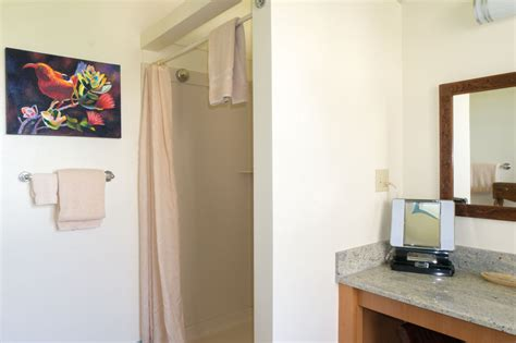 kauai bed and breakfast poipu beach vacation rental suites and bed and breakfast upcomingcarshq com