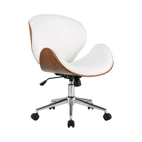 Are You Ready For A Business Makeover The Wing Spec Retro Office Furniture