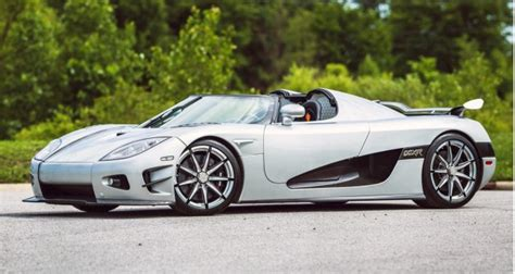 koenigsegg ccxr trevita wallpaper koenigsegg ccxr trevita hd wallpapers pulse