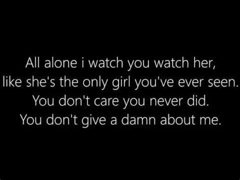cry noah cyrus lyrics karaoke lyrics noah cyrus make me cry acoustic perfo