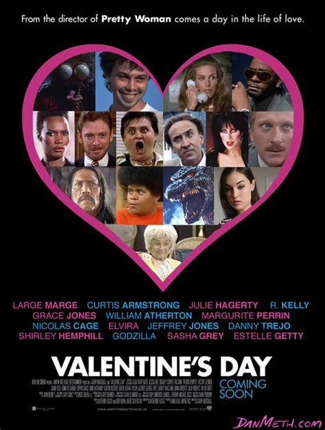 s day cast valentine s day the alternative ensemble cast i d rather