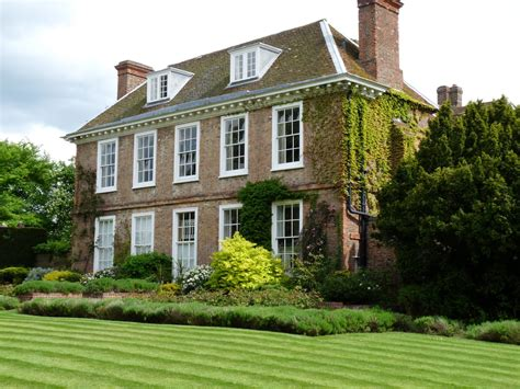 Adams Homes Floor Plans bledlow manor gardens skibbereen eagleskibbereen eagle
