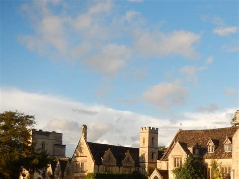 ellenborough park cheltenham hotel reviews ellenborough park cheltenham hotel reviews photos price comparison tripadvisor