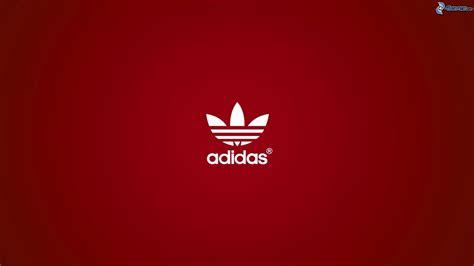 adidas wallpaper for s4 red and black nike wallpaper wallpapersafari