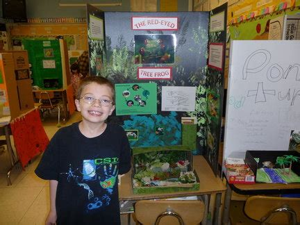 details emerge about the day kyron horman turned up