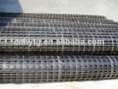 geogrids for driveway buy pp geogrid,high strength