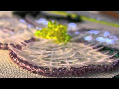 robert tambour beading tips to master the tambour beading technique
