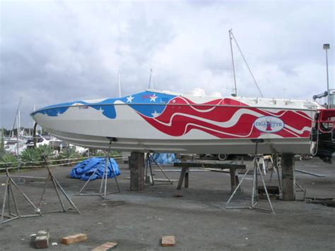 used cigarette boats for sale in ontario cigarette new and used boats for sale in california