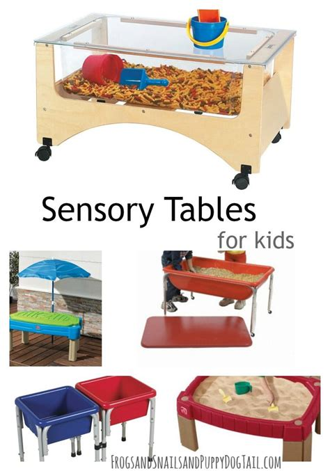 25 best sensory ideas kindergarten images on