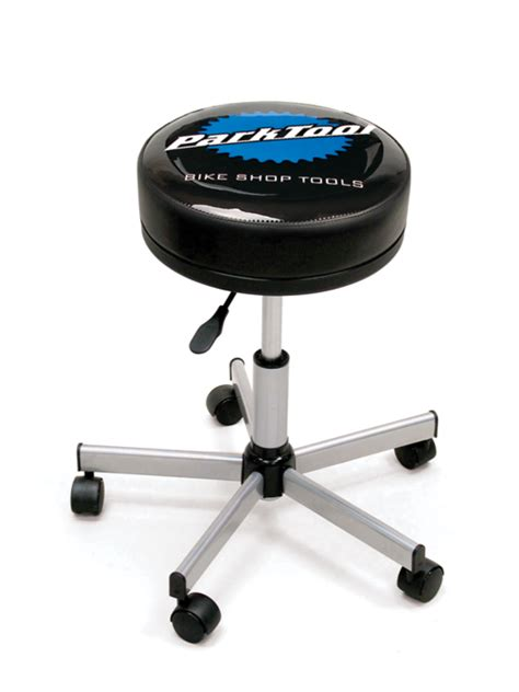 Shop Rolling Stool by Stl 2 Rolling Shop Stool Park Tool