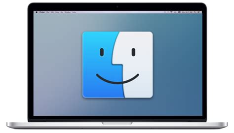 Os Apple how to fix icon toolbar missing on finder menubar desktop mac technobezz