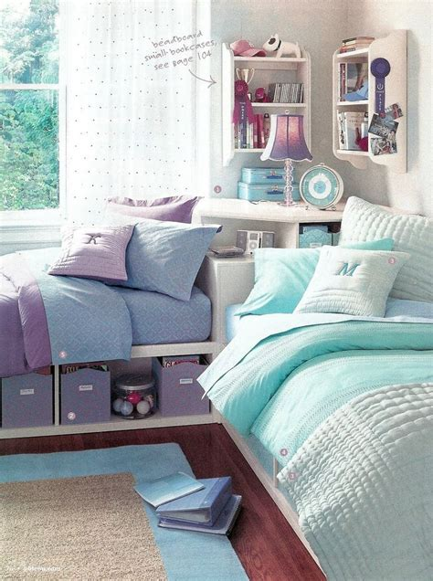 great girly bedroom corner option for sharing a room 35 best images about l shaped beds on pinterest ana
