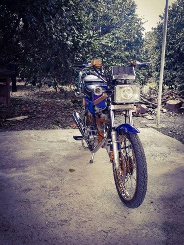 sahibinden arora ar   satilik motosiklet ikinci el