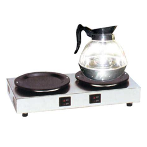 Coffe Tea Boiler Akebono 88 Liter jual pemanas minuman pemanas air penghangat kopi dan teh harga murah terlengkap dan