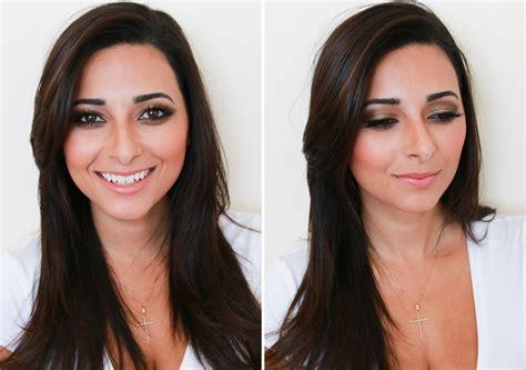 cheryl cole makeup tutorial x factor cheryl cole makeup x factor images