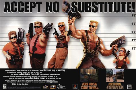 best duke nukem favorite duke ad duke4 net forums