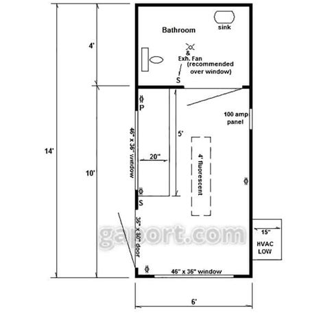 6 x 14 bathroom layout 6 x 14 bathroom layout 28 images 14ft x 6ft master