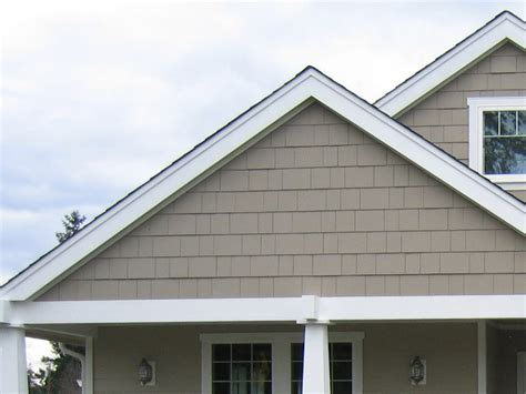 Which Is Better Hardie Or Monogram Vinyl - questions about hardie shingles windows siding and