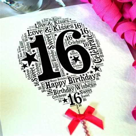 Ee  Th Ee   Happy  Ee  Birthday Ee   Balloon Sparkle Card By Sew Very