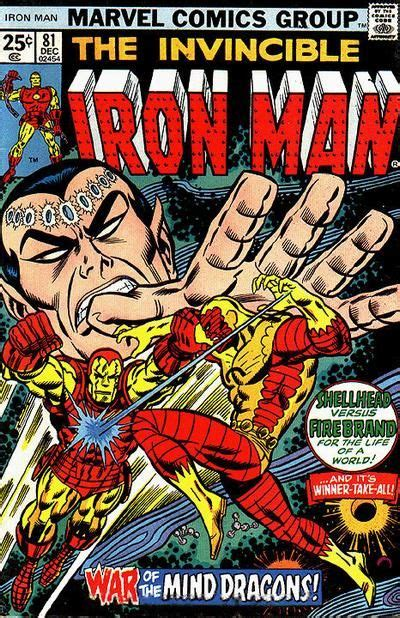 iron on my mind books 100 best iron images on bronze age comic