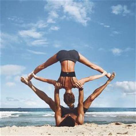 imagenes tantra yoga 25 best ideas about partner yoga poses on pinterest