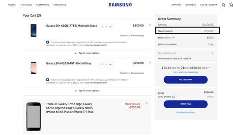 Samsung Promo Code 50 Samsung Coupon Code 2017 Samsung Promo Code Dealspotr
