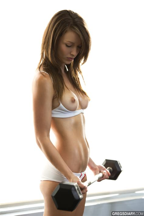 Malena Morgan Erotic Nude Pics Gregsdiary Com