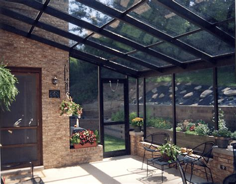 solarium sunroom solarium style roomspro home sunroom