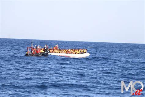 le storie dietro le migranti a bordo dell aquarius le storie dietro i numeri messinaora it