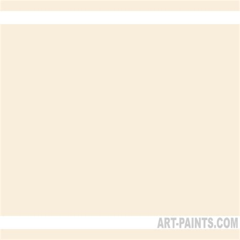 sand dollar interior enamel paints ow245 1 sand dollar paint sand dollar color