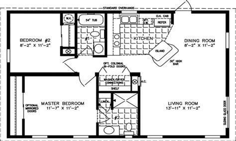 800 square foot house floor plans 800 sq ft home floor plans for small homes 800 sq ft floor