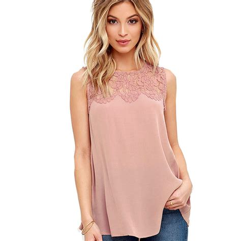 Blouse Jersey Kombi Renda blouse picture more detailed picture about blusas