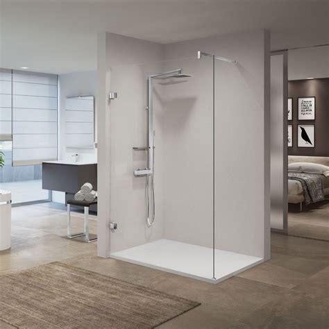 docce dimensioni docce moderne dimensioni best box doccia rail tondo con