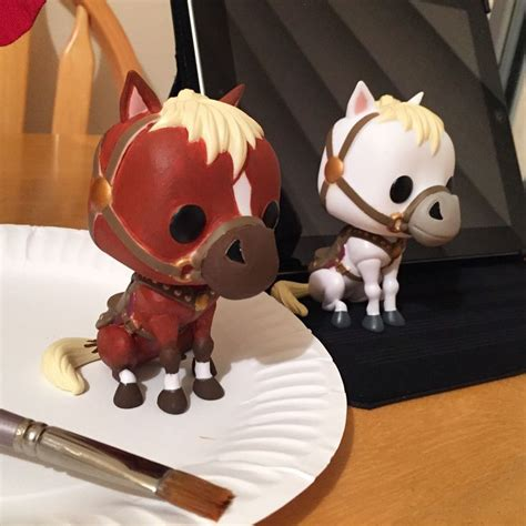 5sos bobblehead 1000 images about customs on xena warrior