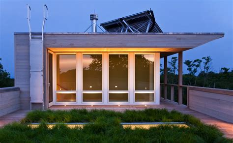 modular home modular homes made in california