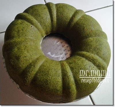 Gula Halus Claris 250 Gram Gula Tepung mr kek lumut