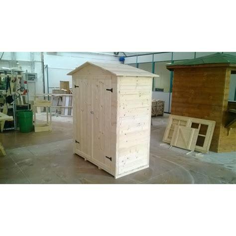 casette da terrazzo casetta in legno da terrazzo cm 160 x cm 90 h cm 180