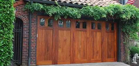 overhead door of portland overhead door portland oregon garage door parts garage