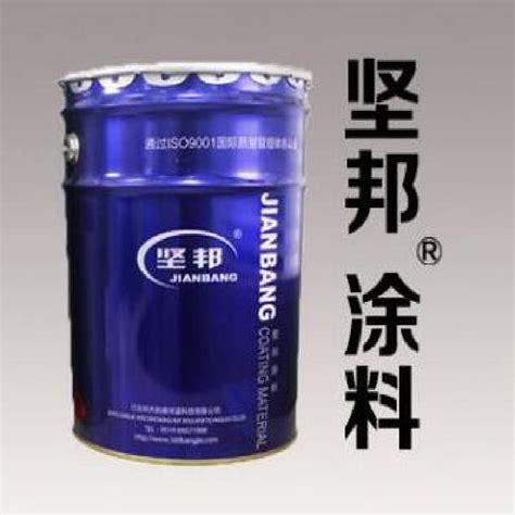 acrylic paint is it water based buy water based acrylic paint industrial grade 60