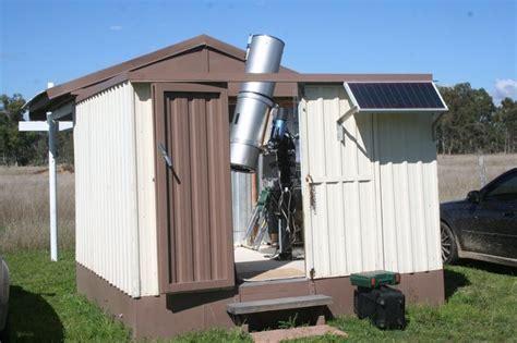 backyard telescope observatory 17 best images about observatory backyard or garden on